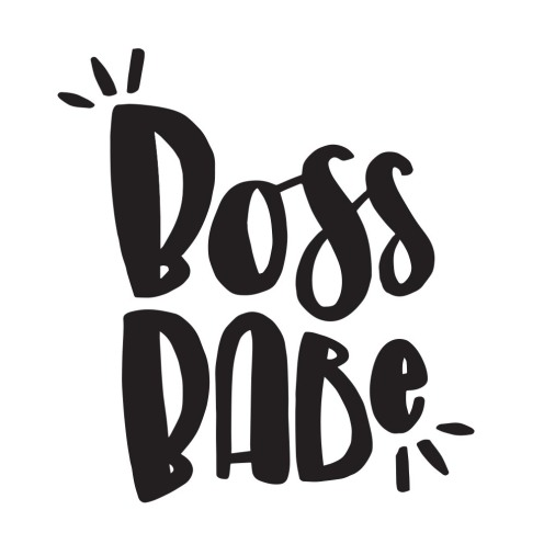 boss-babe