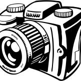 camera-desenho-charlezine-7csqht-clipart
