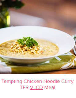 chickencurry-soup