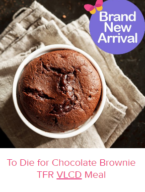 chocolate-brownie-new
