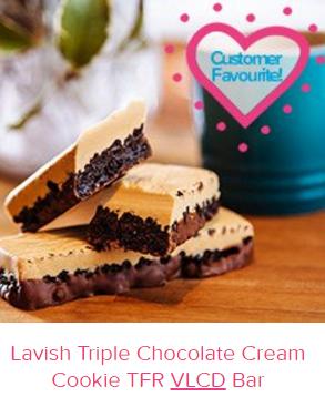 chocolate-cream-cookie