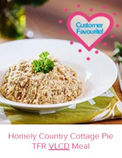 cottage-pie