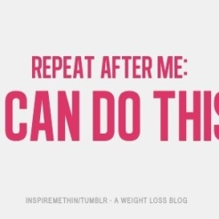 diet-quotes-1
