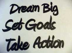 dream-big-set-goals-motivational-love-quotes