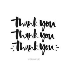 gratitude-practice_daily-inspiration_the-red-fairy-project