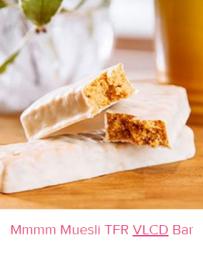 muesli-bar