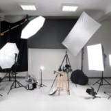 photo-shoot-set-300x198
