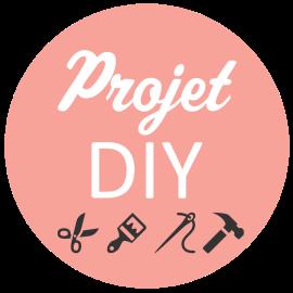projet-diy-logo-900