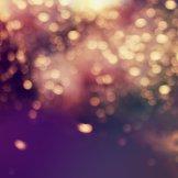 sparkles-004