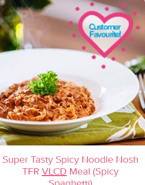 spicy-spagetti