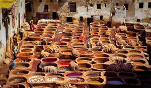 weekend-gateways-morocco-fes