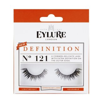 eylure-definition-eylure-definition-lashes-121-1_1024x1024