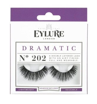 eylure-dramatic-eylure-dramatic-double-lashes-202-1