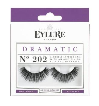 eylure-dramatic-eylure-dramatic-double-lashes-202-1