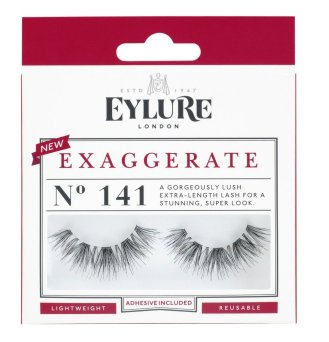 eylure-naturalites-eylure-exaggerate-lashes-141-1_1024x1024