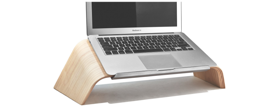 maple-laptop-stand