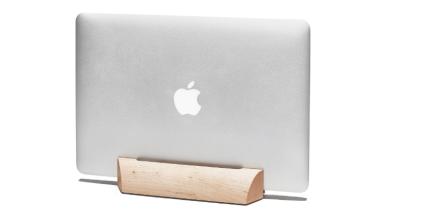 maple-macbook-dock