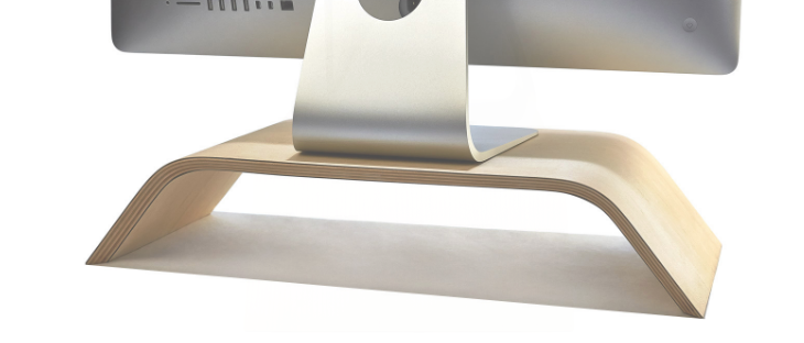 maple-monitor-stand