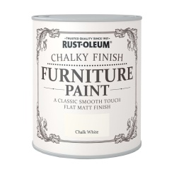 rust-oleum-chalky-finish-furniture-paint-chalk-white-750ml-p76-1447_image