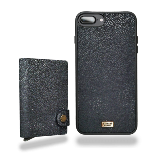 stingray-iphone-slim-wallet-set-1