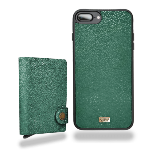 stingray-iphone-slim-wallet-set