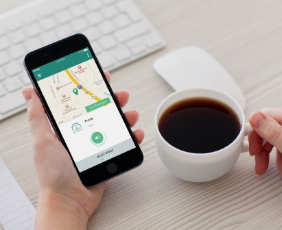 trackr-uk-how-it-works-1