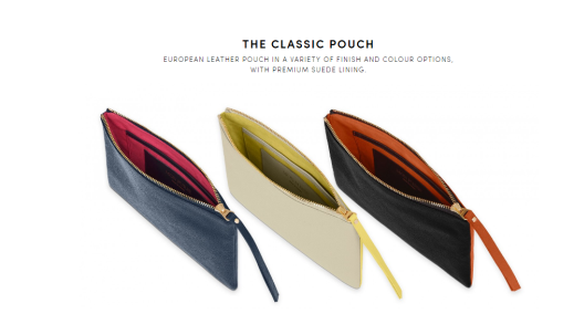 the-classic-pouch