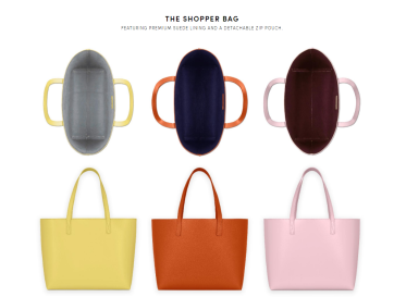 the-shopper-bag