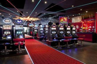 casino-barriere-de-la
