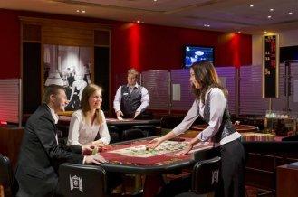 casino-barriere-de-ribeauville
