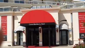 casino-barriere---la-baule-la-baule-1347261566