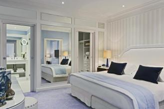 hotel-barriere-l-hermitage (1)