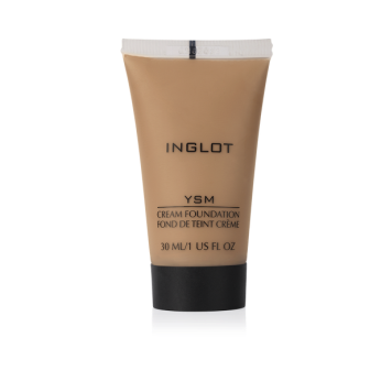 inglot ysm foundation