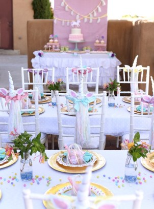 Pastel-Unicorn-Themed-Birthday-Party-via-Karas-Party-Ideas-KarasPartyIdeas.com4_