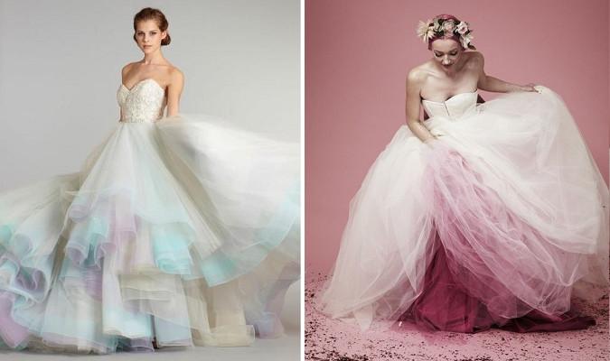 unicorn_dresses