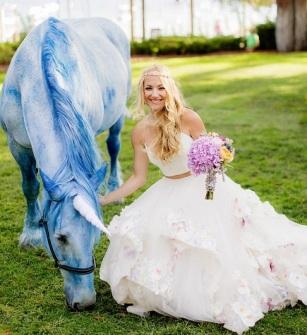unicorn_twnty6