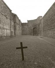 060420_Kilmainham_Gaol_011-190x233