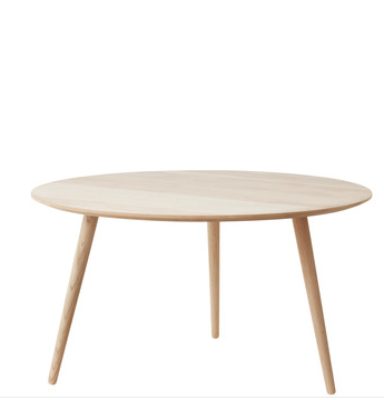 BoConcept Bornholm Coffee Table – French Girl In Dublin