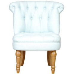 GFA Cotswold Accent Chair Duck Egg