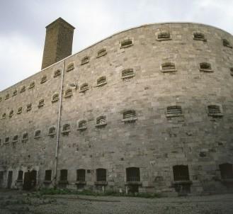 Kilmainham-Gaol-003-461x302