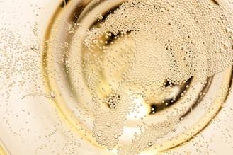 prosecco-bubbles1