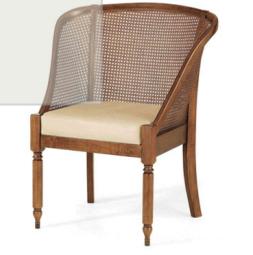 Willis & Gambier Lille Bedroom Chair
