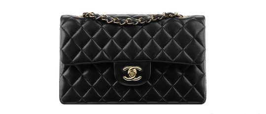 Chanel-Classic-Flap-Bag-Small