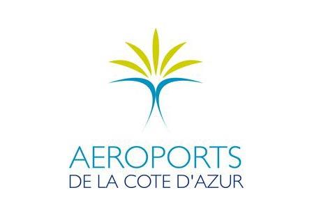 nice-airport-logo