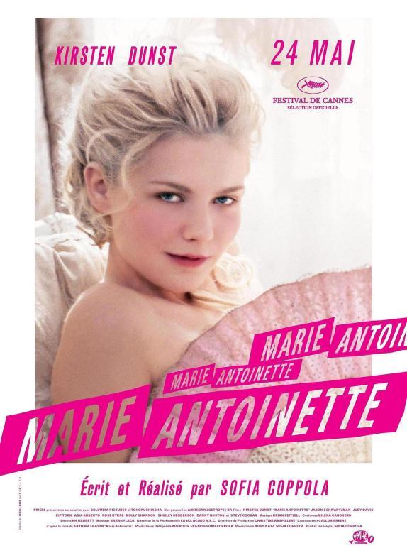 Marie-Antoinette-2006_2