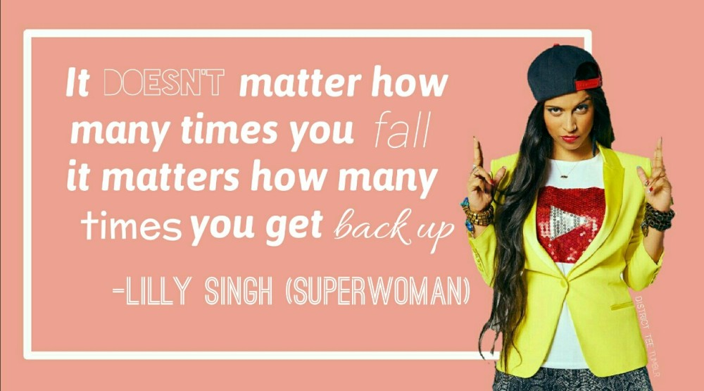 lilly-singh-quotes-14