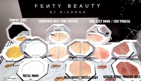 fenty-beauty-by-rihanna-killawatt-highlighter-duos-2