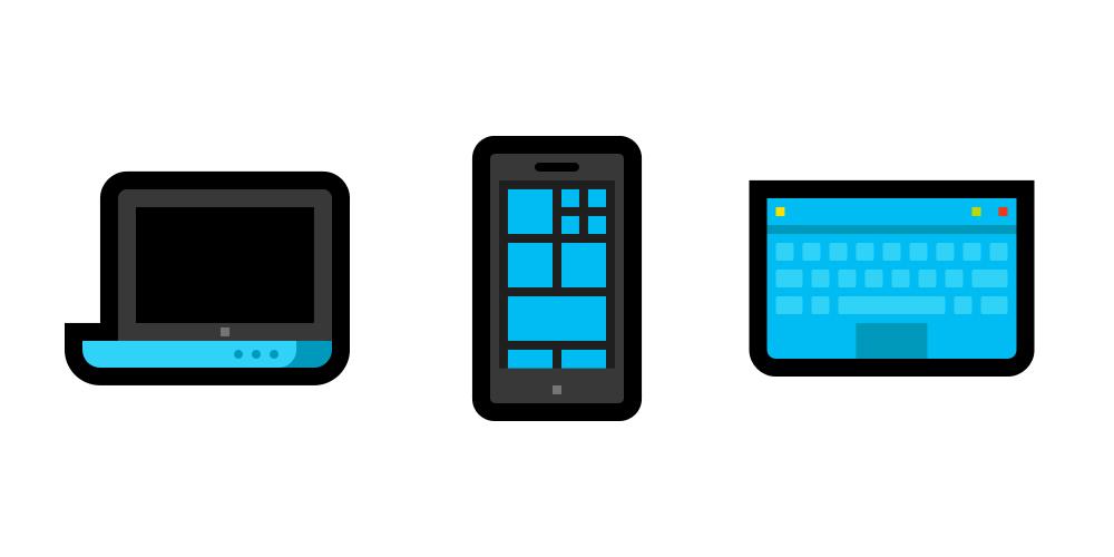 tech emoji
