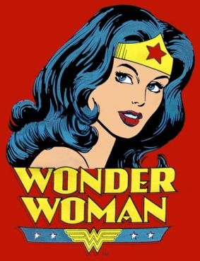 wonder woman.jpg