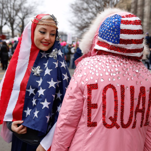 i-attended-the-womens-march-on-washington-and-discovered-it-was-about-much-more-than-gender-equality